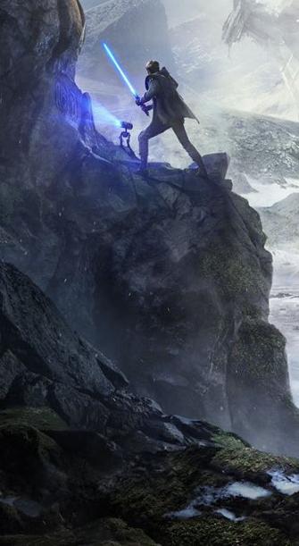 5 Wünsche an Star Wars Jedi: Fallen Order - Special