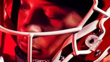 Madden NFL - News