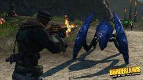 Borderlands: Game of the Year Edition - Screenshots - Bild 4
