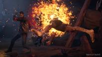 Devil's Hunt - Screenshots - Bild 3