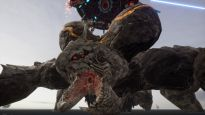Earth Defense Force: Iron Rain - Screenshots - Bild 12