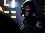 Star Wars Jedi: Fallen Order - Screenshots - Bild 5