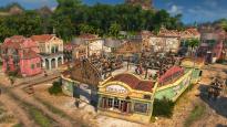 Anno 1800 - Screenshots - Bild 6