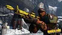 Borderlands: Game of the Year Edition - Screenshots - Bild 11