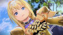 Sword Art Online: Alicization Lycoris - Screenshots - Bild 3