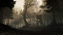 Greedfall - Screenshots - Bild 2