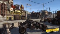 Borderlands: Game of the Year Edition - Screenshots - Bild 18
