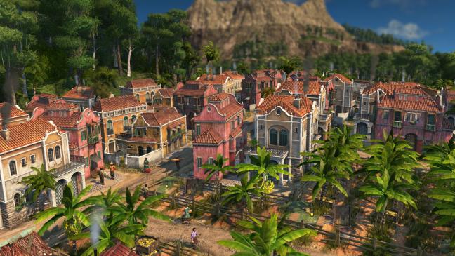 Anno 1800 - Screenshots - Bild 5