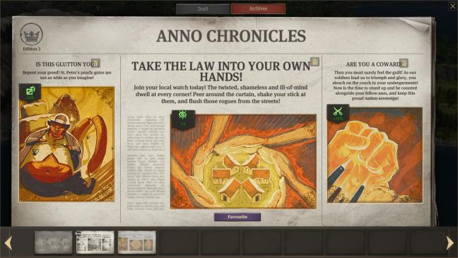 Anno 1800 - Screenshots - Bild 8