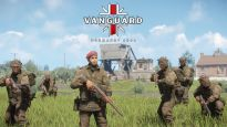 Vanguard: Normandy 1944 - Screenshots - Bild 5