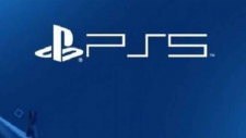 PlayStation 5 vs. Xbox Project Scarlett - News