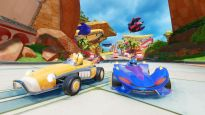 Team Sonic Racing - Screenshots - Bild 48