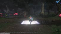 Dragon Star Varnir - Screenshots - Bild 10