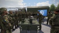 ArmA 3: Contact - Screenshots - Bild 11