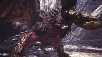 Monster Hunter World - Screenshots - Bild 1