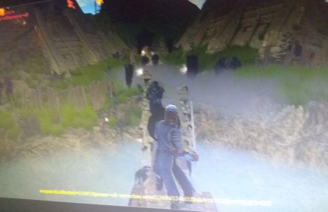 Assassin's Creed Ragnarok - Screenshots - Bild 3