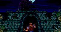 Castlevania Anniversary Collection - Screenshots - Bild 2