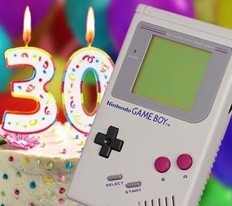 10 Dinge über den Game Boy ... - Special