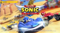 Team Sonic Racing - Screenshots - Bild 15