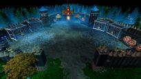 Dungeons 3 - Screenshots - Bild 8