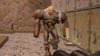 Quake 2 - News