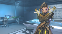 Overwatch - Screenshots - Bild 11