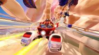 Team Sonic Racing - Screenshots - Bild 33