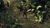 Predator: Hunting Grounds - News
