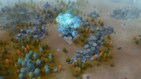 Northgard - Screenshots - Bild 7