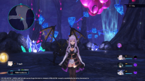 Dragon Star Varnir - Screenshots - Bild 13