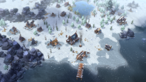 Northgard - Screenshots - Bild 3