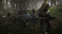 Tom Clancy's Ghost Recon Breakpoint - Screenshots - Bild 10