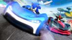 Team Sonic Racing - Screenshots