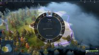 Northgard - Screenshots - Bild 5