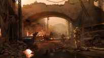 Call of Duty: Modern Warfare - Screenshots - Bild 2
