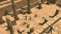 Titan Quest - Screenshots - Bild 4