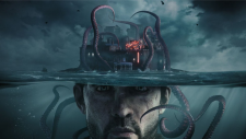 The Sinking City - Preview