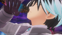 Dragon Star Varnir - Screenshots - Bild 20
