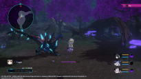 Dragon Star Varnir - Screenshots - Bild 5
