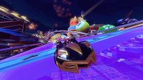 Team Sonic Racing - Screenshots - Bild 43