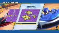 Team Sonic Racing - Screenshots - Bild 22