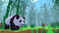 PixARK - Screenshots - Bild 3