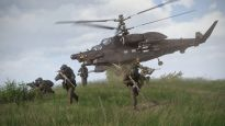 ArmA 3: Contact - Screenshots - Bild 5