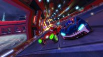 Team Sonic Racing - Screenshots - Bild 31
