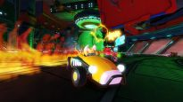 Team Sonic Racing - Screenshots - Bild 29
