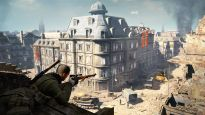 Sniper Elite V2 Remastered - Screenshots - Bild 15