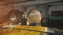 Tom Clancy's The Division 2 - Screenshots - Bild 2