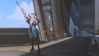 Overwatch - Screenshots - Bild 7