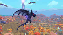 PixARK - Screenshots - Bild 1
