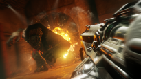 RAGE 2 - Screenshots - Bild 2